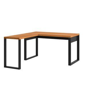bel-air-moveis-mesa-escritorio-dalla-costa-f22-industrial-freijo-preto-fosco