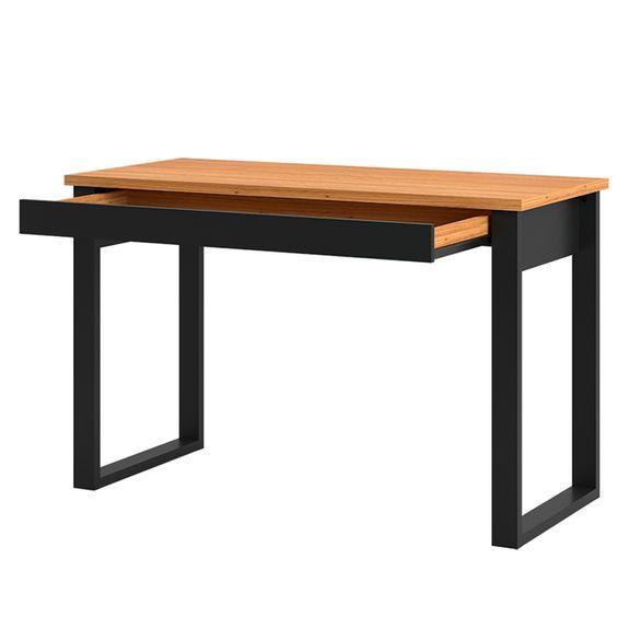 bel-air-moveis-mesa-computador-f24-gaveta-freijo-preto-fosco