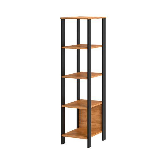 bel-air-moveis-estante-torre-f28-freijo-preto-fosco