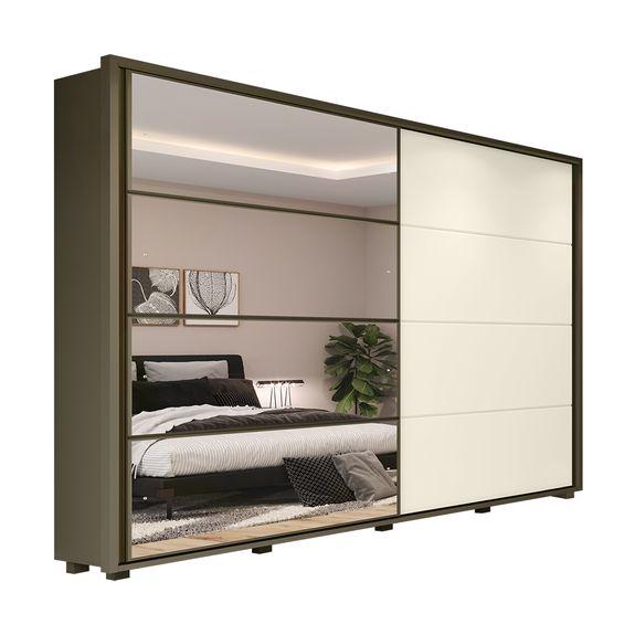 bel-air-moveis-guarda-roupa-armario-samy-duna-off-white