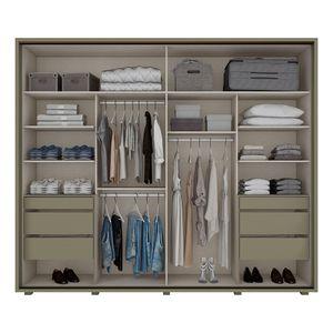 bel-air-moveis-guarda-roupa-armario-samy-duna-off-white-interno