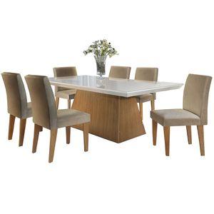 bel-air-moveis-sala-de-jantar-luna-6-cadeiras-imbuia-off-white-tecido-turim-07