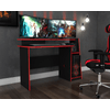 bel-air-moveis-mesa-gamer-evolution-msm-448-preto-vermelho-ambientado