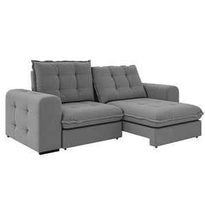 bel-air-moveis-sofa-estofado-fofao-san-martin-best-house-slim-chumbo