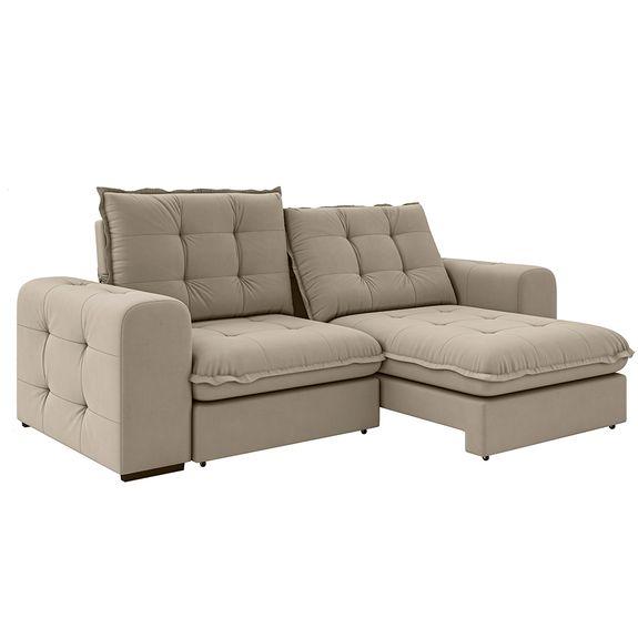 bel-air-moveis-sofa-estofado-fofao-san-martin-best-house-slim-castor