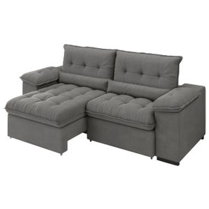 bel-air-moveis-sofa-estofado-arezzo-san-marcus-best-house-slim-chumbo