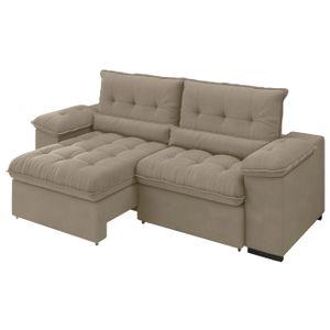 bel-air-moveis-sofa-estofado-arezzo-san-marcus-best-house-slim-castor