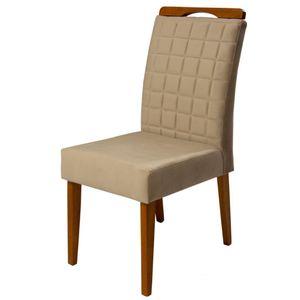 bel-air-moveis--cadeira-mer-tokio-tecido-veludo-marrom-claro