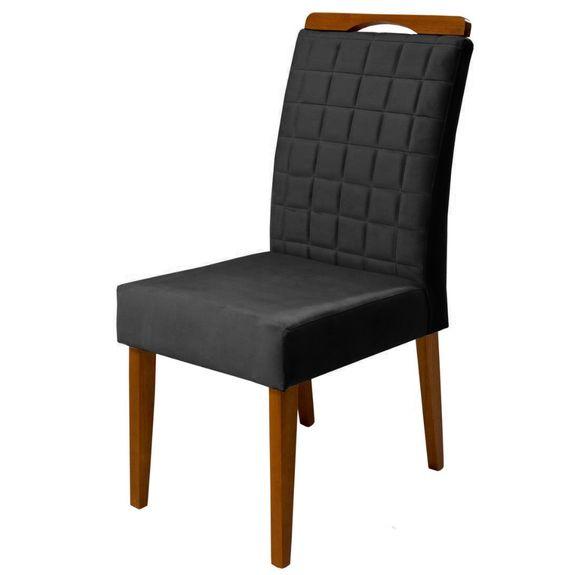 bel-air-moveis--cadeira-mer-tokio-tecido-veludo-chumbo