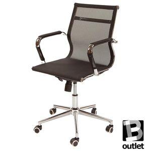 bel-air-moveis-cadeira-diretor-escritorio-3002-tela-mesh-preta