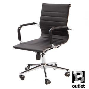 cadeira-359-preta
