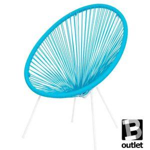 cadeira-cancun-azul-logo