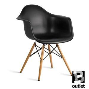 cadeira-charles-eames-braco-preto