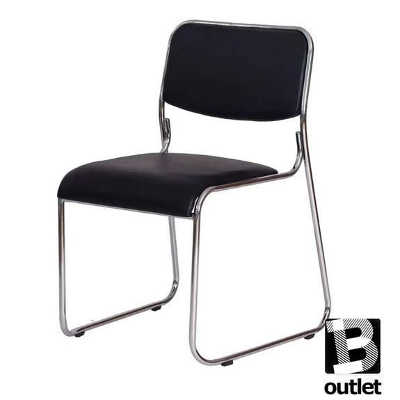 cadeira-dakar-preto