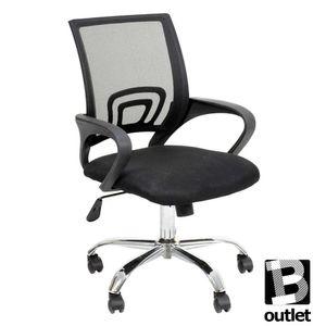 cadeira-secretaria-tela-preta