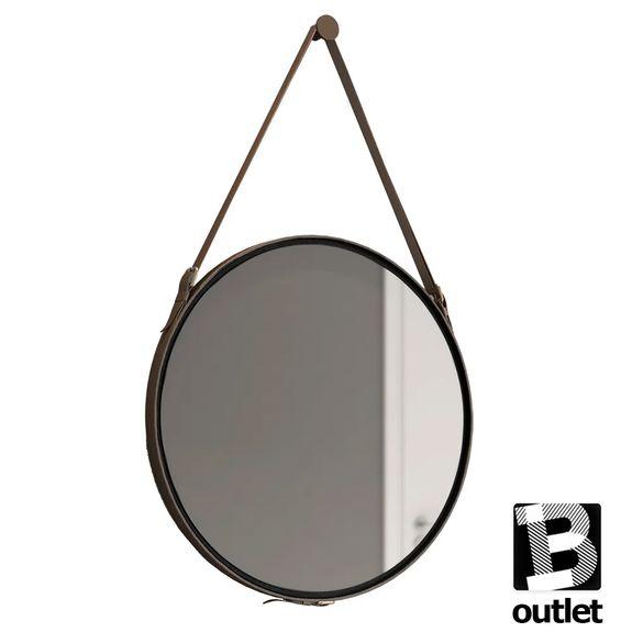 espelho-3137-preto