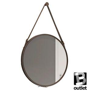espelho-3137-rustico