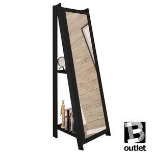 estante-espelho-3083