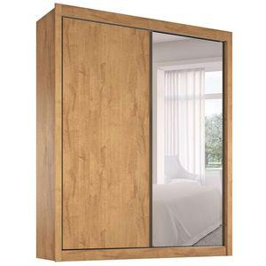 bel-air-moveis-guarda-roupas-zurique-2-portas-1-espelho-amendoa