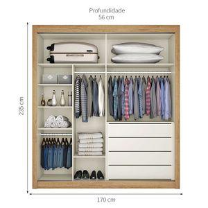 bel-air-moveis-guarda-roupas-zurique-2-portas-1-espelho-amendoa-interno