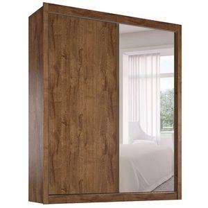 bel-air-moveis-guarda-roupas-zurique-2-portas-1-espelho-brauna