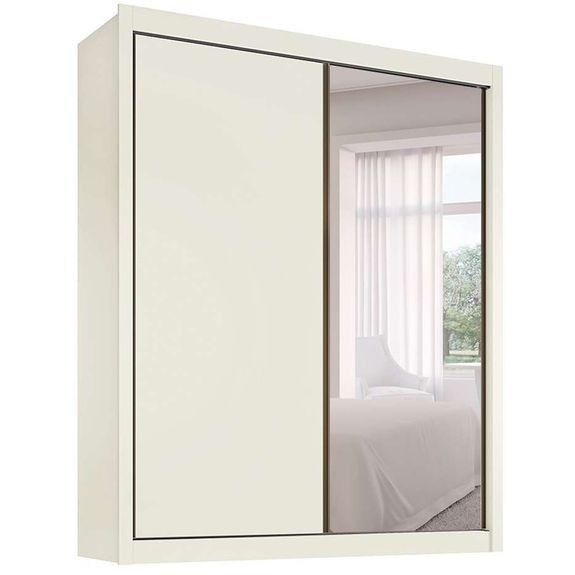 bel-air-moveis-guarda-roupas-zurique-2-portas-1-espelho-off-white