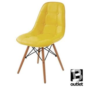 bel-air-moveis-cadeira-charles-eames-eiffel-botone-amarelo