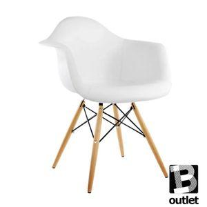 bel-air-moveis-cadeira-charles-eames-com-braco-branca