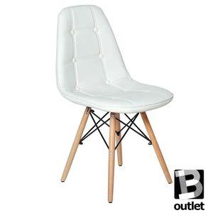 bel-air-moveis-cadeira-charles-eames-eiffel-botone-branco-