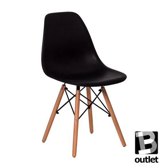 bel-air-moveis-cadeira-charles-eames-preta