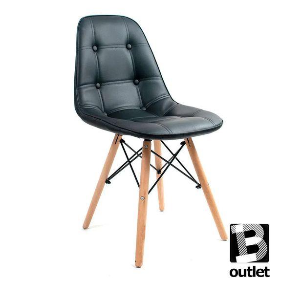cadeira-jf-importadora-preta-modelo-eiffel-pes-madeira-botone