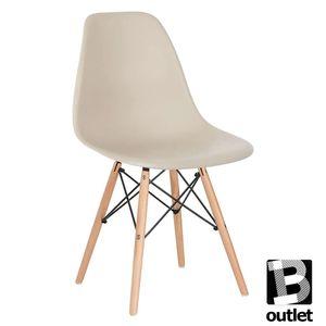 bel-air-moveis-cadeira-charles-eames-wood-nude