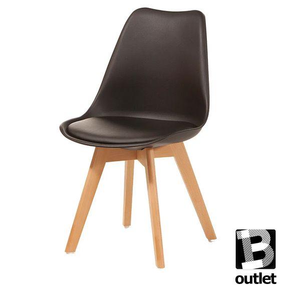 bel-air-moveis-cadeira-saarinen-wood-mozzoni-preta