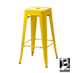 bel-air-moveis-mozzoni-baqueta-tolix-amarelo