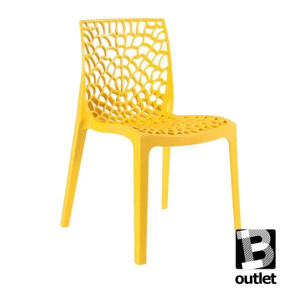 bel-air-moveis-cadeira-gruvyer-amarela