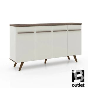 bel-air-moveis-buffet-rt-3133-off-white-rustico