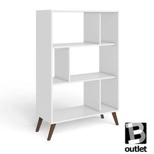 bel-air-moveis-movelbento-estante-rt-3015-branco