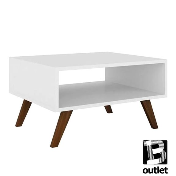 bel-air-moveis-mesa-de-centro-native-rt-3020-branco-movelbento