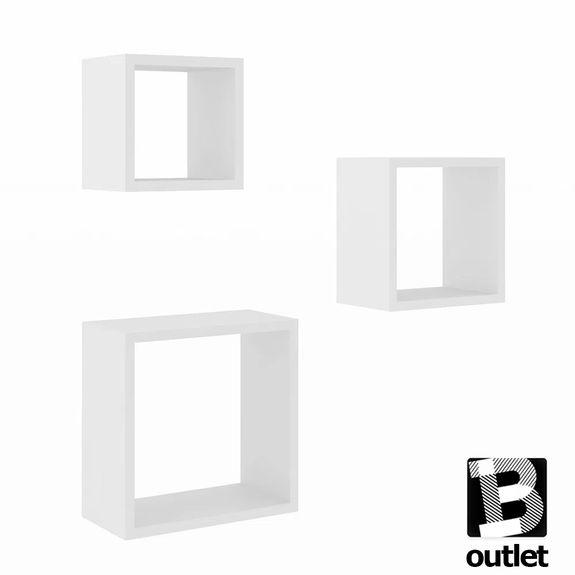 bel-air-moveis-kit-nicho-rt-3078-branco