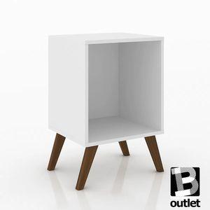 bel-air-moveis-criado-cubo-rt-3013-branco