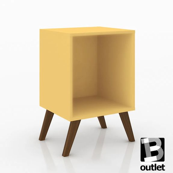 bel-air-moveis-criado-cubo-rt-3013-amarelo
