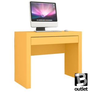 bel-air-moveis-mesa-computador-msm-421-movelbento-amarelo