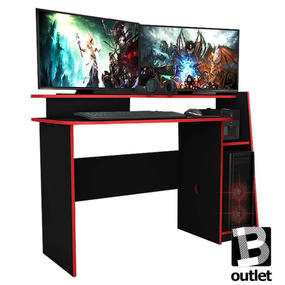 bel-air-moveis-mesa-gamer-evolution-msm-448-preto-vermelho