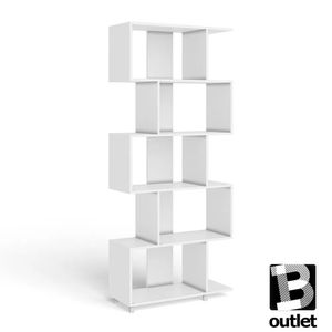 bel-air-moveis-estante-esm209-branco