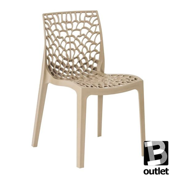 bel-air-moveis-cadeira-gruvyer-nude