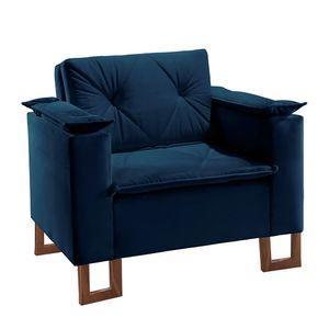 bel-air-moveis-poltrona-millane-tecido-jolie-azul-marinho