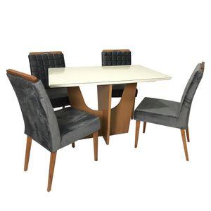 bel-air-moveis-conjunto-vertice-4-cadeiras-tokyo