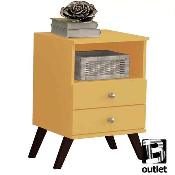 bel-air-moveis-criado-mudo-retro-rt-3103-amarelo