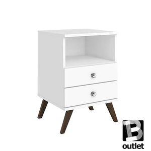 bel-air-moveis-criado-mudo-retro-rt-3103-branco