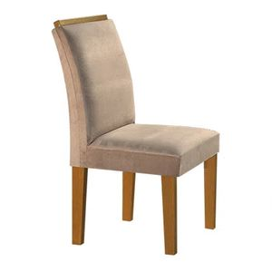 bel-air-moveis-cadeira-sevilha-cel-moveis-animale-bege